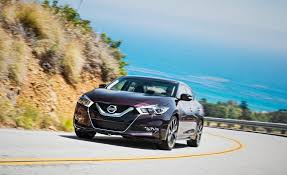 nissan maxima horsepower 2016 2016 nissan maxima sr review and specs 9131 cars performance