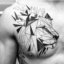 91 best tattoo ideas images on pinterest awesome tattoos best