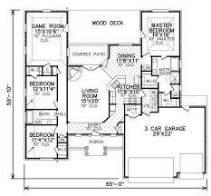 2500 Sq Foot House Plans Merryfield Homes Custom Built Homes In Mustang Oklahoma Floor