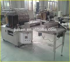 bat rolling machine for sale samosa pastry sheet machine samosa pastry sheet machine suppliers