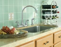 moen banbury kitchen faucet 80 best soothing kitchen faucets images on faucet
