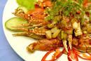 12 món ăn vặt vỉa hè ngon không thể bỏ qua ở Sài Gòn | Congnghe.