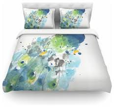 Twin Duvet Twin Duvet Covers Belo White Twin Duvet Cover Crate And Barrel