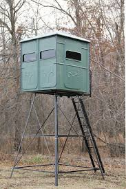 Hunting Blind Manufacturers Blind Ambition Hunting Supply Products Blinds The Shooter 5