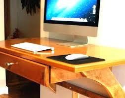 long desk with drawers u2013 winterwarmer co
