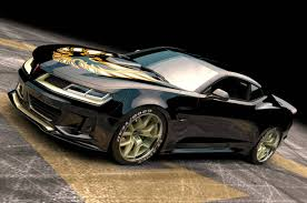 this is the 1 000 hp 2017 trans am 455 super duty the drive