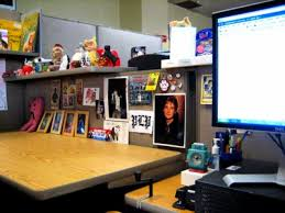office cube decorating ideas brilliant best 20 office cubicle