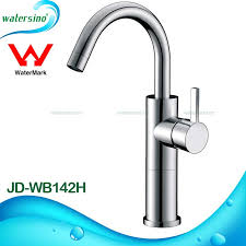 Watermark Faucet Watersino Sanitary Ware Watermark Faucet Watersino Sanitary Ware
