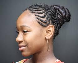 black preteen hair hair styles for african american teens lovetoknow