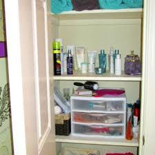 how to organize a linen closet hometalk