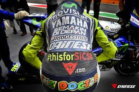 motorcycle racing leathers valentino rossi thisforsic58 mugello leathers up for sale