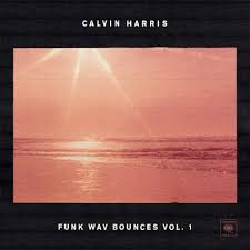 picture albums albums calvin harris new single nuh ready nuh ready out now