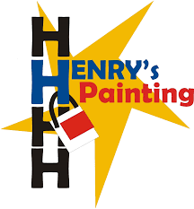 Professional Painting Henry U0027s Professional Painting Services