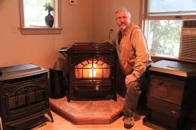 pellet stoves in showroom north winds stove u0026 fireplace