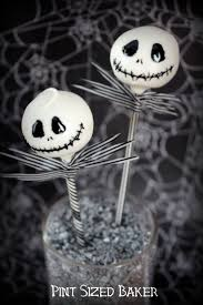 Halloween Cake Pop 33 Best Halloween Cake Pop Ideas Images On Pinterest Halloween