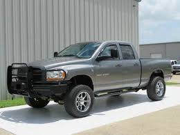 2006 dodge ram 2500 diesel for sale dodge used cars commercial trucks for sale houston diesel of houston