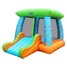 Fisher Price Barn Bounce House Inflatables Outdoor Play Sam U0027s Club