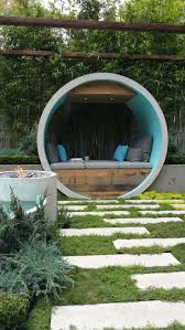 Best 25 Pebble Patio Ideas On Pinterest Landscaping Around by Best 25 Gardens Ideas On Pinterest Dream Garden Backyard And