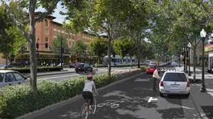 uo officials meet with defazio to discuss franklin boulevard plan