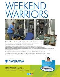 downloads yaskawa