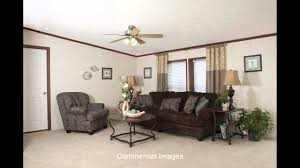 Ceiling Fan For Living Room Ceiling Fan For Living Room