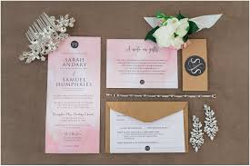 wedding invitations adelaide wedding invitations adelaide sa wedding invitation sle