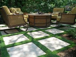 Rock Backyard Landscaping Ideas Synthetic Turf Supplier Lakeway Texas Landscape Rock Backyard