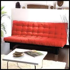 canap pour chien grande taille jeté de canapé grande taille 7875 canapé idées