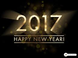 happy new year images 2017 free new year hd wallpapers photos pics