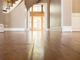 Different Kinds Of Laminate Flooring How To Choose The Right Flooring For Your Home