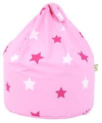 Pottery Barn Kids Bean Bag Chairs Baby Nursery Modern Teen Bean Bag Chair Target Giant Red Brown