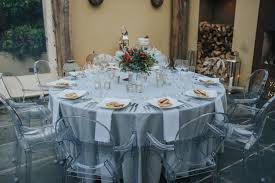 bright settings table linen rental event rentals in brooklyn ny all affairs event rentals