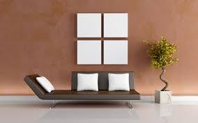 Interior Design Simple Home Design Ideas - Simple interior design ideas