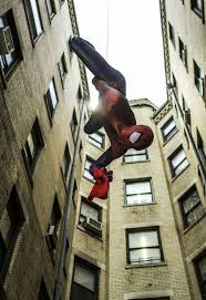 porsche atlanta avengers 10 best the amazing spider man 2 images on pinterest andrew