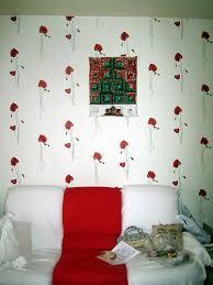 papier peint 4 murs chambre adulte papier peint 4 murs chambre adulte gallery of dcor collection arty