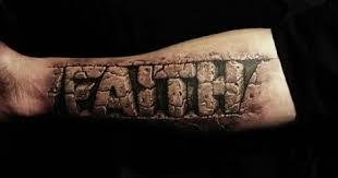 101 impressive forearm tattoos for