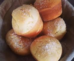 recettes cuisine marmiton muffins très simples recette de muffins très simples marmiton