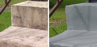 Concrete Patio Resurfacing Products Textured Concrete Coatings Today U0027s Homeowner