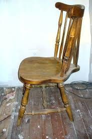 light oak kitchen chairs kitchen chairs oak heavy duty kitchen chairs heavy duty dining