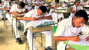 sri lankan l gce o l mathematics pass rate increases by 7 hiru news