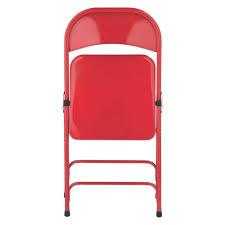 Walmart Fold Up Chairs Fold Up Chairs With Canopy High Chair Walmart Adocumparone Com