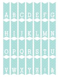free printable birthday cake banner 342 best celebrations events decor themes images on pinterest