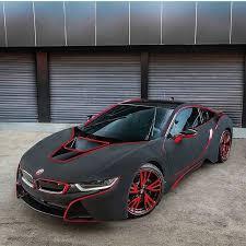 bmw car in black colour best 25 audi i8 ideas on bmw concept lamborghini