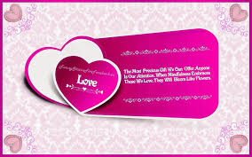 download love quotes for her on valentines day homean quotes
