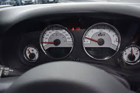 jeep wrangler speedometer used 2017 jeep wrangler 3 6 black mountain rubicon double cab pick