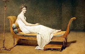 Chaise Lounge Pronunciation Audio Chaise Longue Wikiwand