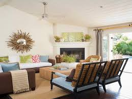 Arranging Living Room With Corner Fireplace Living Room Fine Living House Arrangements Room Layouts With