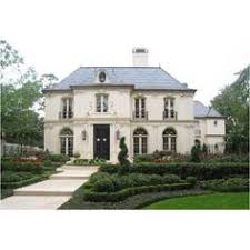 chateau style chateau style homes wallpaper 4 jpg 1126 844 neo