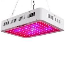 led grow light usa led grow light 300w indoor plant grow lights full spectrum with uvi