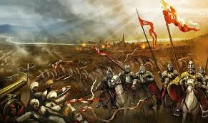 Ottomans Turks Is It True That Poland Saved Europe From Turks Quora
